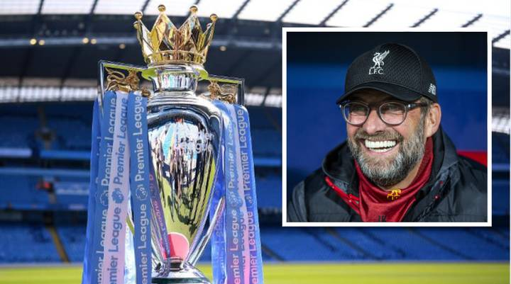 The UK Government Are 'Demanding' Premier League Shows Saturday 3pm Games For Free