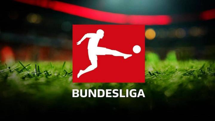 Bundesliga Could Return As Early As May 9th