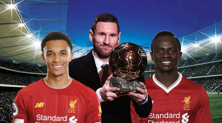 FIFA 20 Ultimate Team's Team Of The Year Is Officially Here