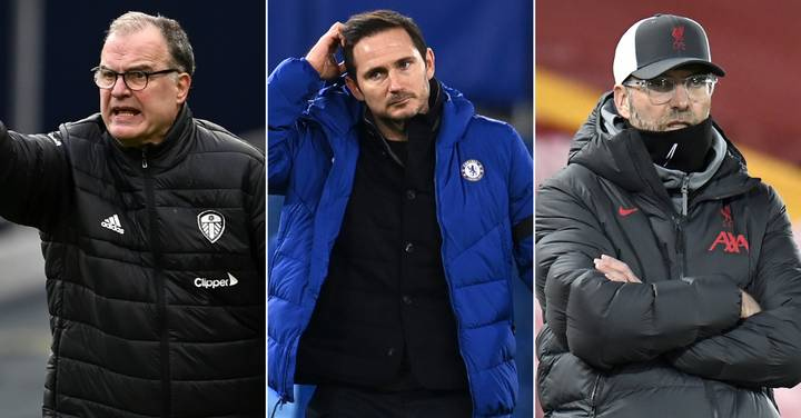 Ranking Each Premier League Manager Based On Their Club's Wage Spend This Season