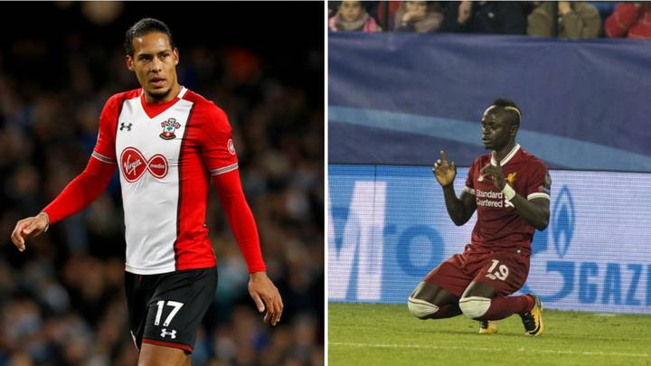 Southampton's Sold XI Since 2014 Shows Why They're In Trouble