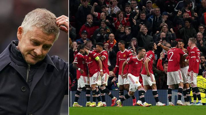 Man United Dealt Major Blow, Two Players Already Ruled Out For Leicester Game