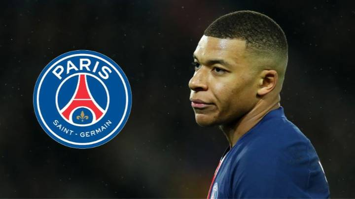 Kylian Mbappe Contract Renewal Stalls Over Transfer Release Clause