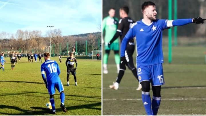 Jakub Błaszczykowski Captains Boyhood Club Wisla Krakow After 12 Years Away