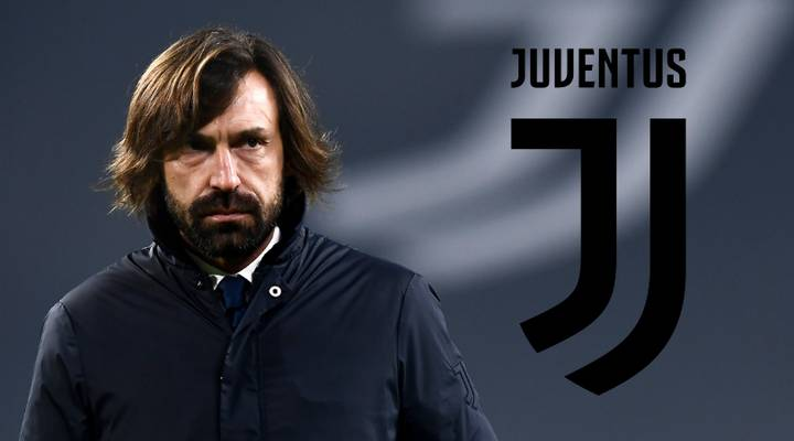 Juventus In Talks To Sign A Second US Wonderkid