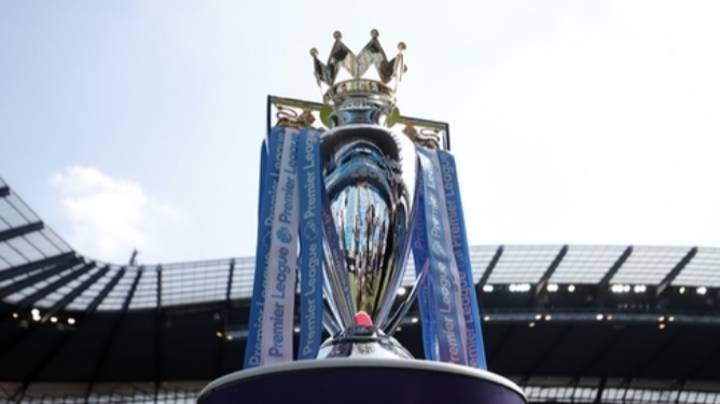 Premier League Games Set To Be Shown On Free TV