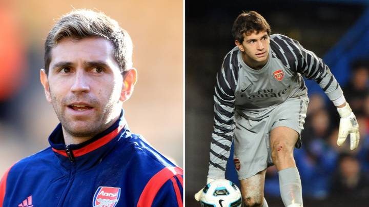 Aston Villa Goalkeeper Emiliano Martínez Says He Never Wanted To Join Arsenal