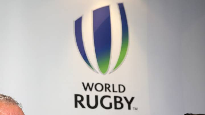 World Rugby Set To Ban Transgender Women From Competing