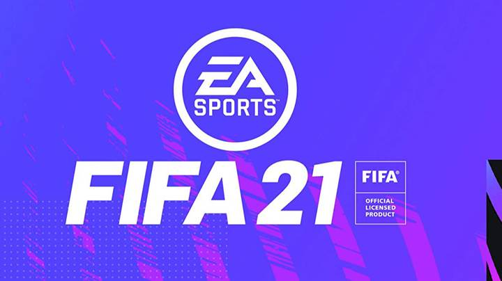 FIFA 21: Five Key Changes For This Year's EA Sports Football Game