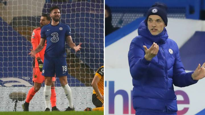 """""""I Hated Every Minute Of It"""" Former Chelsea Player Complains About Thomas Tuchel's Debut"""
