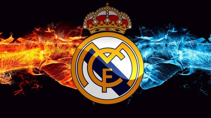 Real Madrid Agree €45 Million Deal For Brazilian Wonderkid