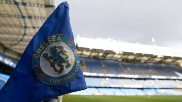 Chelsea Ban Players' Barber From Training Ground
