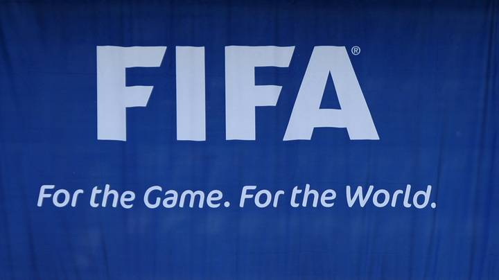 FIFA Are Considering Implementing Controversial New Rules And Fans Are Furious