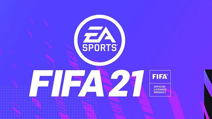 FIFA 21 Will Feature The First Ever Female Voice