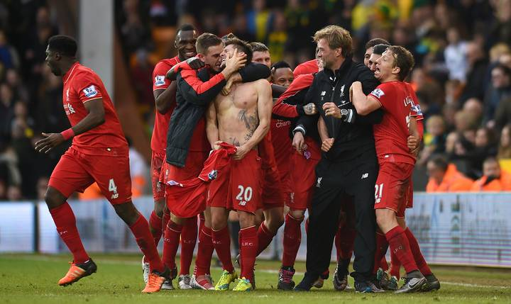 Swansea vs liverpool betting preview offshore sports betting sites