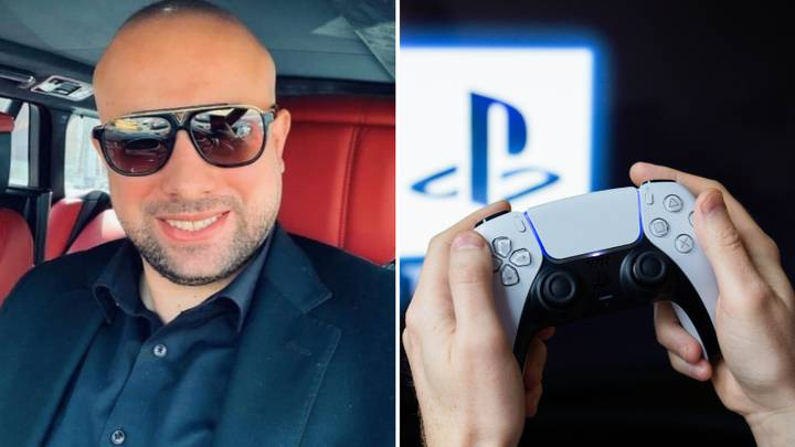 Club President Promises To Give Every Player A PS5 For Winning Upcoming Game