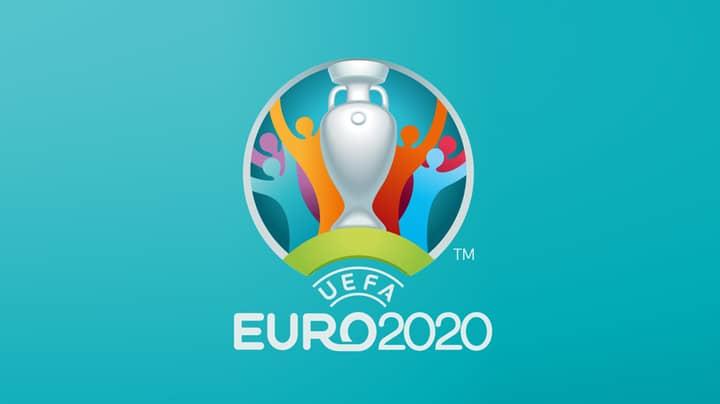 Euro 2020 Set To Be Postponed Till Next Year Due To Coronavirus Outbreak