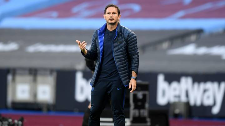Pundits' Top Four Predictions Show How Frank Lampard Has Overachieved With Chelsea