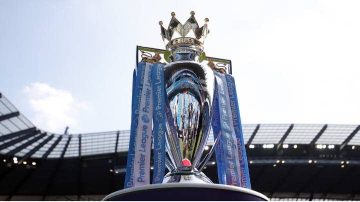 Premier League And The EFL Will Not Start 'Until April 30 At The Earliest'