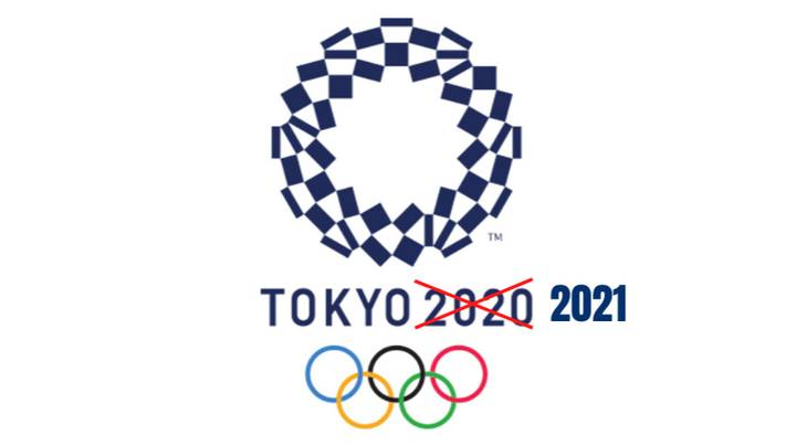 The Tokyo Olympics Will Happen In 2021 Regardless Of COVID-19