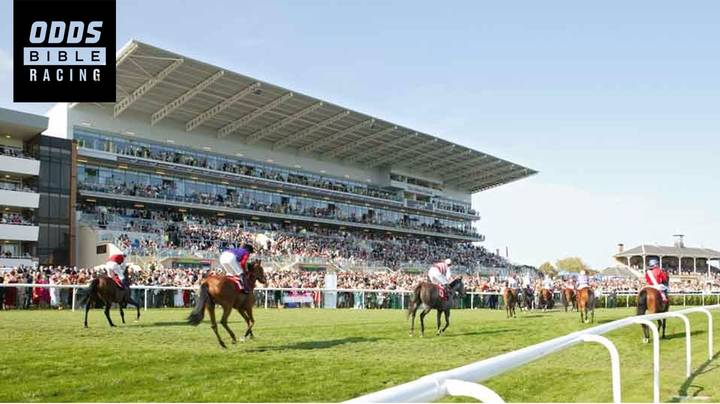 ODDSbible Racing: Saturday Preview From Doncaster, Newbury And More