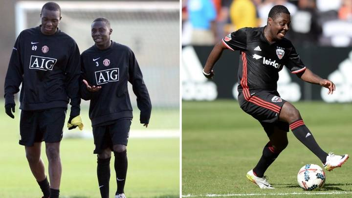 Freddy Adu Set For Yet Another Bizarre Career Move