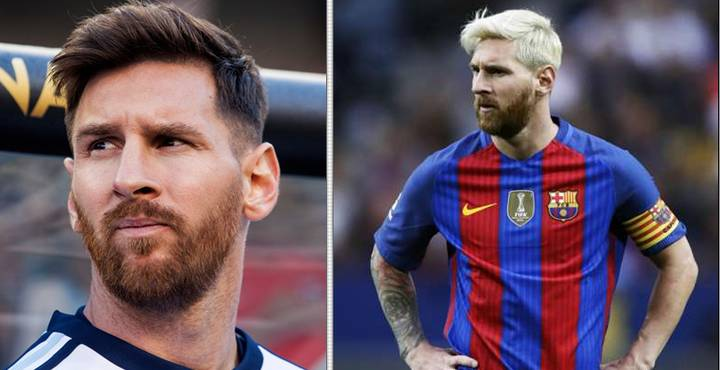 Real Mallorca Manager Vicente Moreno Angered Lionel Messi And Was Made To Regret It