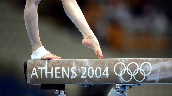 Human Rights Report Unearths Sexual, Physical And Psychological Abuse Within Australian Gymnastics