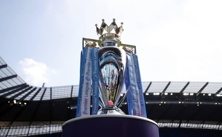 Opta Has Simulated The Final Table for the 2019/20 Premier League Season
