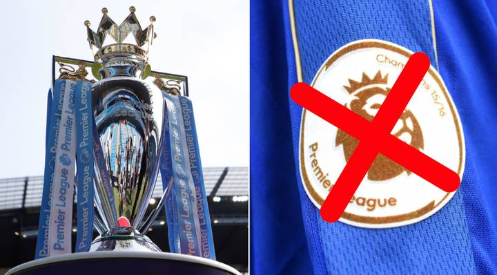 FIFA Have 'Called' For The Premier League Season To Be Cancelled