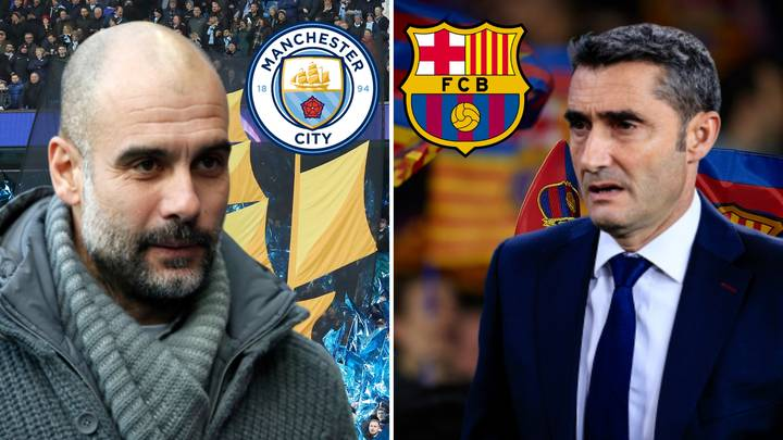 Top Five Highest-Paid Managers In The World Revealed, Two Are Out Of The Job