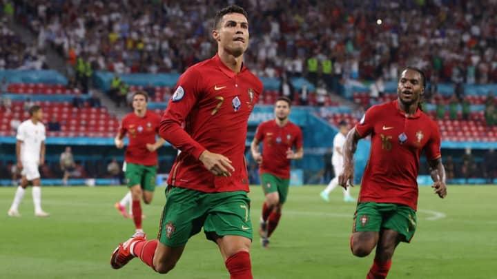 Belgium Vs Portugal Prediction And Odds