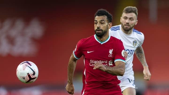 Leeds Vs Liverpool - Prediction, Team News, Stream And Odds
