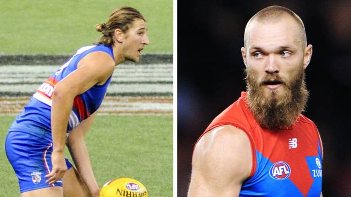 AFL Finals: All Injuries, Shock Inclusions And Vital Team News Ahead Of The Prelims