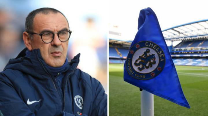 Chelsea Fans Demand Club Re-Sign Former Player After Brilliant Performance