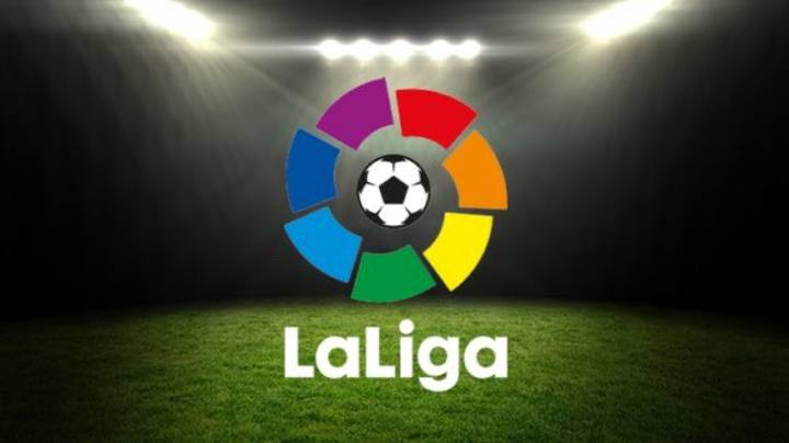 La Liga Suspended For 'At Least Two Weeks' Due To The Coronavirus Outbreak
