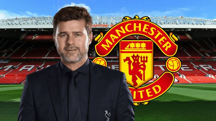 Manchester United 'Make Contact' With Mauricio Pochettino As Pressure Mounts On Ole Gunnar Solskjaer