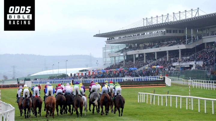 ODDSbible Racing: Saturday's Preview From Haydock, Limerick And More