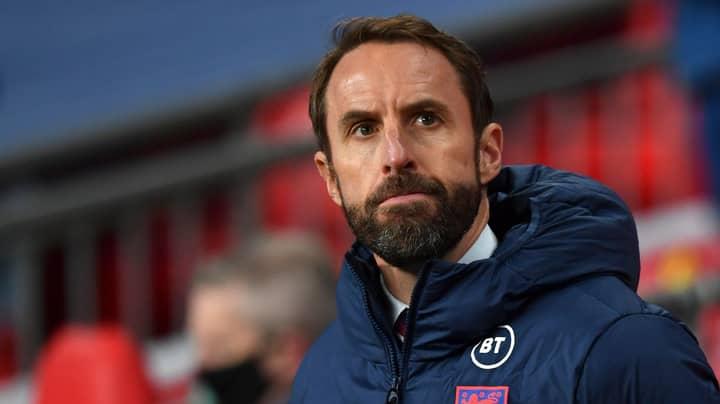 When Will Gareth Southgate Announce England's Euro 2020 Squad?