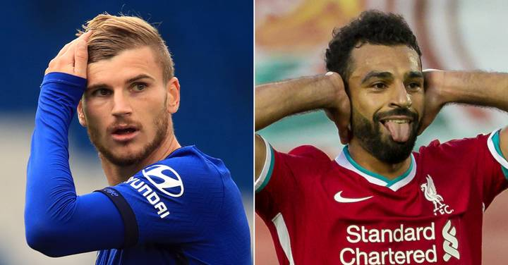 Chelsea Vs Liverpool: Predictions, Team News, Injuries And How to Watch