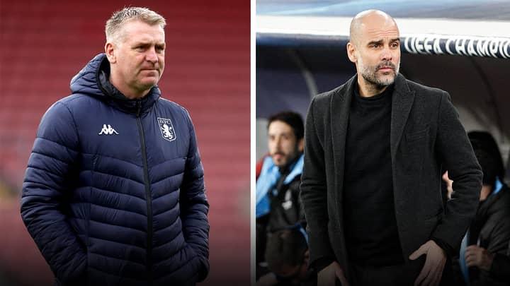 Aston Villa vs Man City - Carabao Cup Final Preview