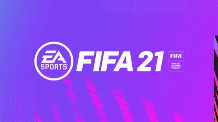 FIFA 21 Ultimate Team Starting XI's 91 Rating Is The Highest Available At Launch