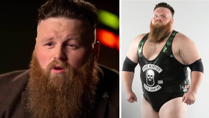 Dave Mastiff On WWE's UK Championship Tournament, NXT UK, Kevin Owens
