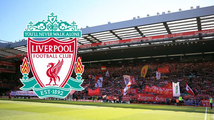 97 Points Would Have Won Liverpool The League In 25 Of The Past 27 Seasons