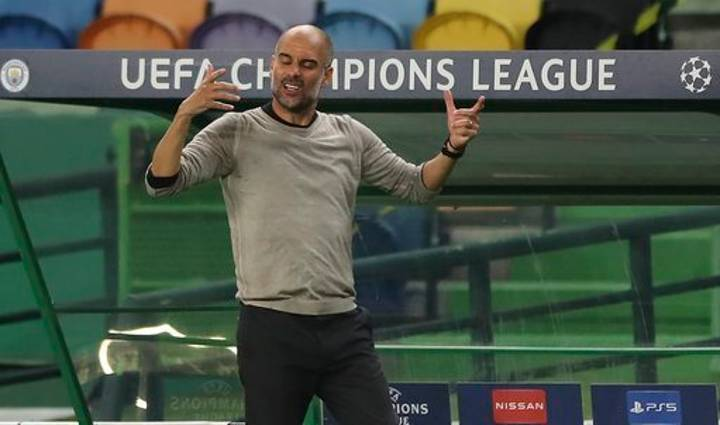 Viral Twitter Thread 'Exposes' Pep Guardiola as 'One Of The Biggest Frauds In Football'
