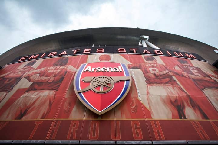 Arsenal Reject Talks Up Bayern Munich Move