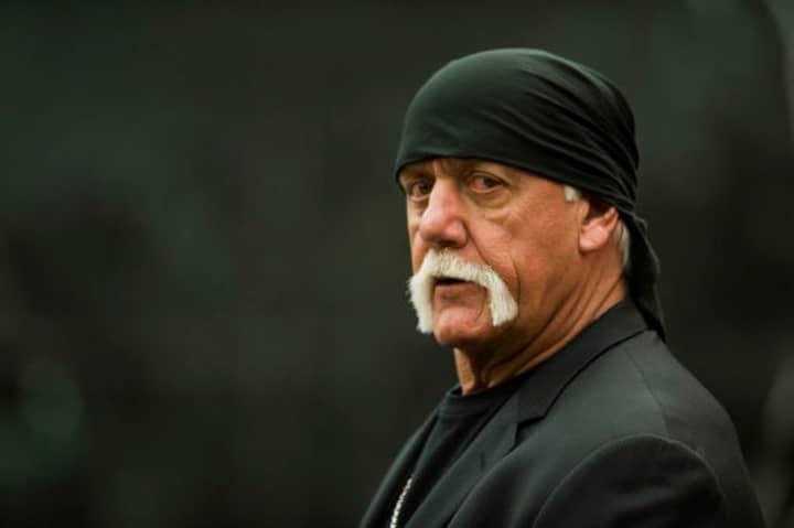Hulk Hogan And Gawker Saga Comes To A Close With £25 Million Settlement