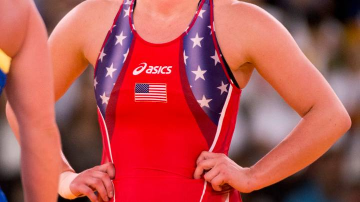 Team USA Chiropractor Under Fire For Comparing Olympic COVID-19 Protocols To Nazi Regime
