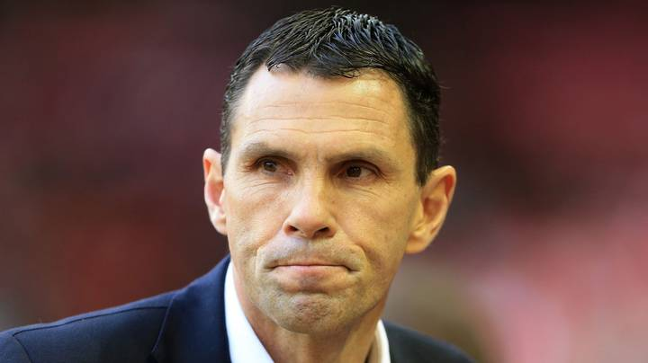 Gus Poyet Suspended By Ligue One Side Bordeaux After Incredible Post-Match Presser