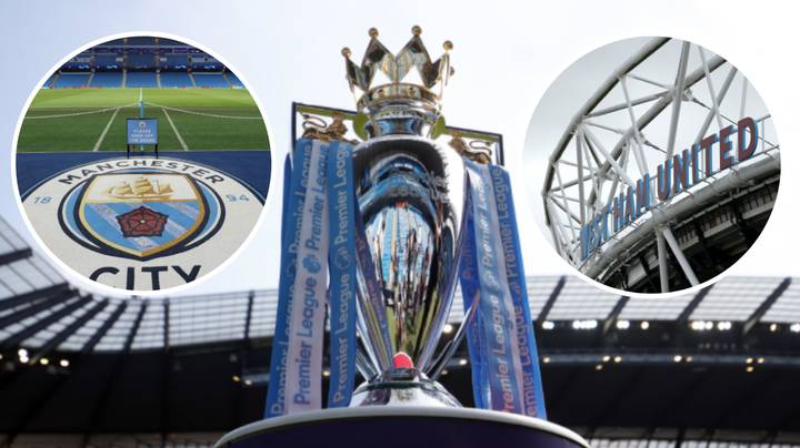 Premier League Looking To Restart On June 12 With Games Played At 10 Neutral Grounds